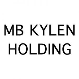 MB Kylen Holding