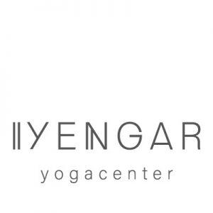 Iyengar Yogacenter Göteborg